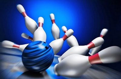 Three Reasons Why You Should Go Bowling on Your First Date