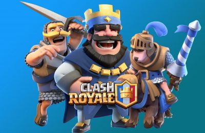 Clash Royale Strategy Tips to Advance in the Game