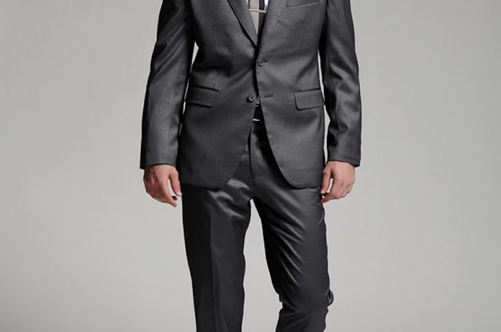 How To Care Pro Your Linen Suit