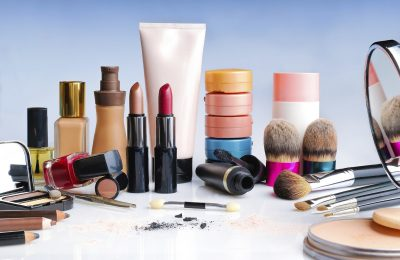 How To Choose And Buy Cosmetics Properly And Tips