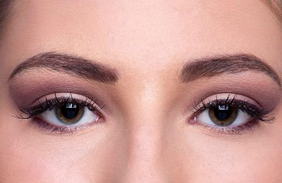 Is Microblading A Safe Procedure To Opt For? The Entire Timeline Of Microblading!
