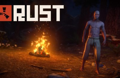 Buy Cheap Rust Accounts At Your Convenience