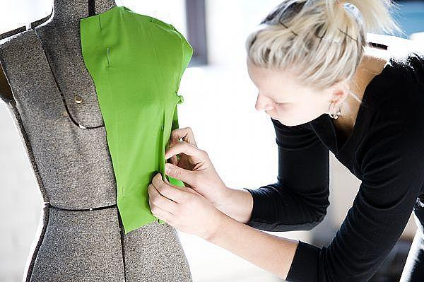 Want To Know More About Fashion Designing Industry? Points To Consider