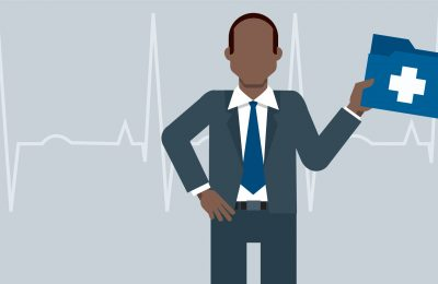 What Do We Understand By Healthcare, Healthcare Management, And Medical Practice Manager?