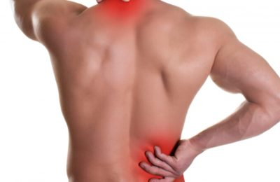 Back Pain Relief Solutions – What Are The Available Solutions?