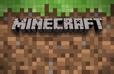 Inficraft Mod For The Minecraft Games