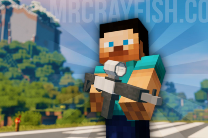 How To Play Minecraft? – Top 3 Tips to Be the Boss